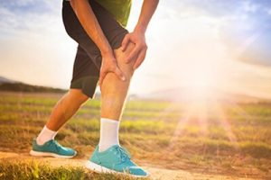 peptide and sarms are great for helping quicker injury recovery